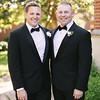 253_Josh+Emily_Wedding