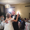 811_Josh+Emily_Wedding