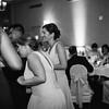 890_Josh+Emily_WeddingBW