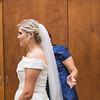 286_Josh+Emily_Wedding