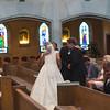 439_Josh+Emily_Wedding