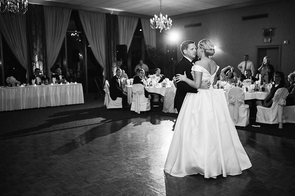 715_Josh+Emily_WeddingBW