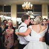 1033_Josh+Emily_Wedding