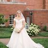 637_Josh+Emily_Wedding