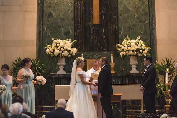 401_Josh+Emily_Wedding