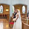 354_Josh+Emily_Wedding