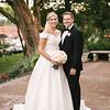 609_Josh+Emily_Wedding