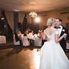 717_Josh+Emily_Wedding