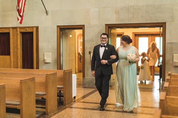315_Josh+Emily_Wedding