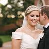 606_Josh+Emily_Wedding