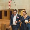 305_Josh+Emily_Wedding