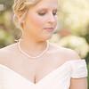 206_Josh+Emily_Wedding