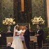 420_Josh+Emily_Wedding