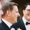 242_Josh+Emily_Wedding