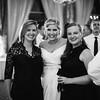 1026_Josh+Emily_WeddingBW