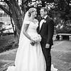 611_Josh+Emily_WeddingBW