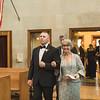 300_Josh+Emily_Wedding