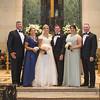 531_Josh+Emily_Wedding