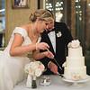 846_Josh+Emily_Wedding
