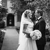 622_Josh+Emily_WeddingBW