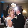 713_Josh+Emily_Wedding