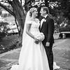610_Josh+Emily_WeddingBW
