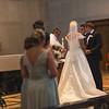 412_Josh+Emily_Wedding