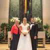 557_Josh+Emily_Wedding