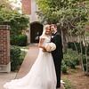 620_Josh+Emily_Wedding