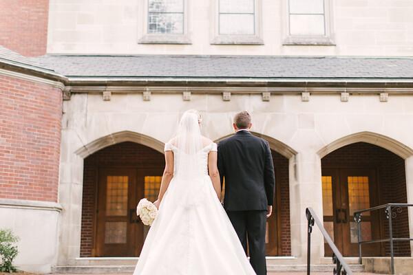 586_Josh+Emily_Wedding
