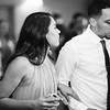 871_Josh+Emily_WeddingBW