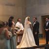 409_Josh+Emily_Wedding