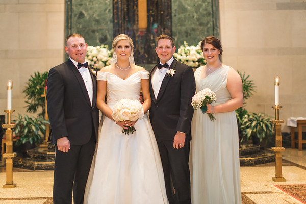 543_Josh+Emily_Wedding