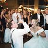 940_Josh+Emily_Wedding