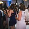 880_Josh+Emily_Wedding