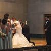453_Josh+Emily_Wedding
