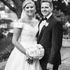 607_Josh+Emily_WeddingBW