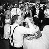 949_Josh+Emily_WeddingBW