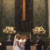 415_Josh+Emily_Wedding