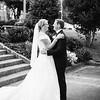 583_Josh+Emily_WeddingBW