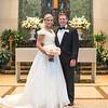 503_Josh+Emily_Wedding
