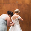 74_Josh+Emily_Wedding
