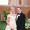 644_Josh+Emily_Wedding