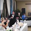 795_Josh+Emily_Wedding