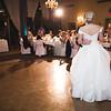 716_Josh+Emily_Wedding