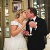 852_Josh+Emily_Wedding