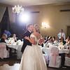 720_Josh+Emily_Wedding