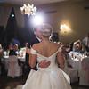 712_Josh+Emily_Wedding