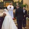 343_Josh+Emily_Wedding