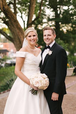 608_Josh+Emily_Wedding